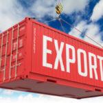 Xuất khẩu gặp khó vì lãi suất
