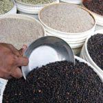 Thị trường tiêu Ấn Độ: Giá tiêu lập mốc lịch sử mới
